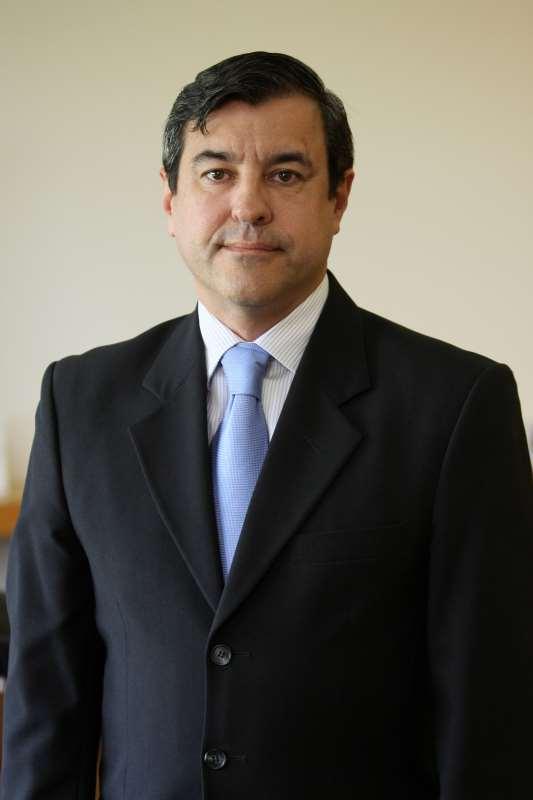 Nelzo Luiz Neto diz que consumo das famílias tem aumentado