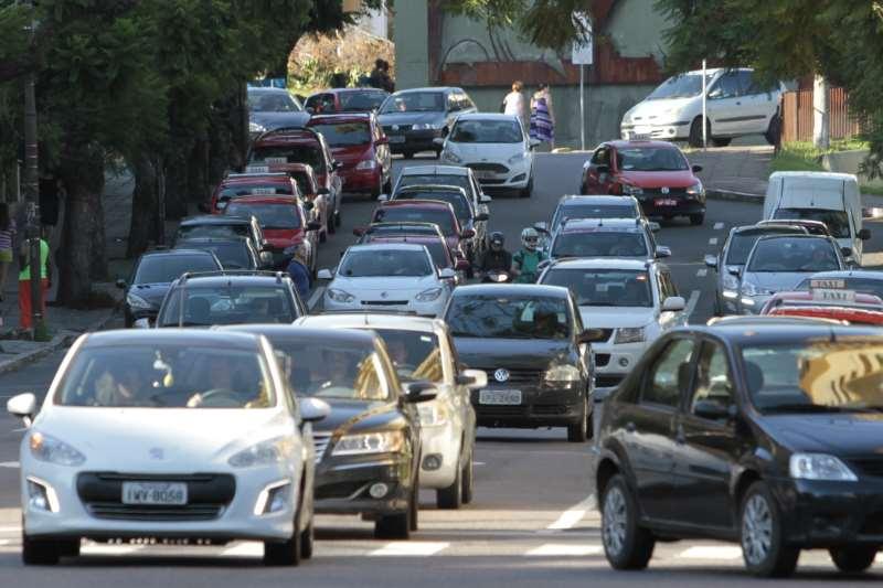 Recursos são usados para pagar indenizações de acidentes de trânsito