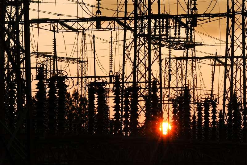 Economia de energia no ano passado foi de R$ 159,5 milhões