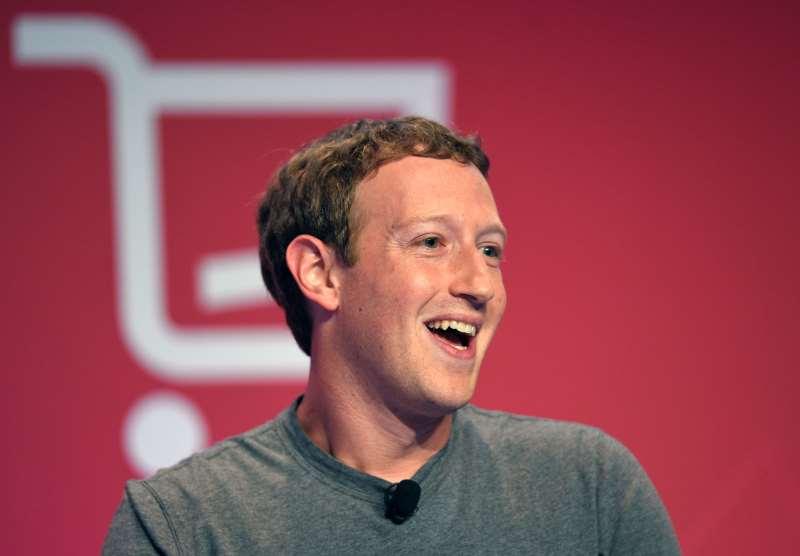 Em todo o ano, a gigante das redes sociais apresentou ganho de US$ 15,93 bilhões