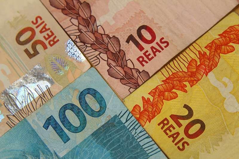 BB, Bradesco, Itaú Unibanco e Santander apresentaram lucro de R$ 17,406 bilhões de janeiro a março