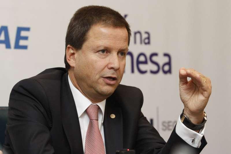 Presidente nacional da OAB, Lamachia prevê que lei deve pacificar relação entre profissionais e autoridades