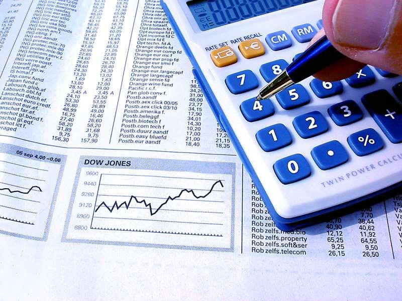 Micro e pequenas empresas lideraram no volume de requerimentos