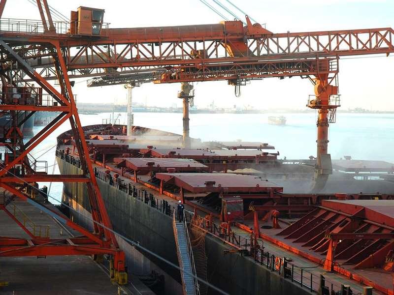 arquivo_202 porto de rio grande  soja  Dimensões máximas: 10,16 x 7,62 cm em 200 dpi