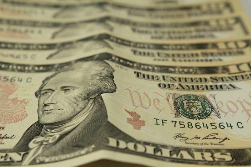 Valorização dos Treasuries norte-americanos vem afetando o câmbio