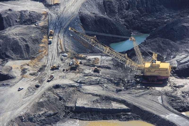 Atividade do setor carbonífero estaria mais segura com modernização