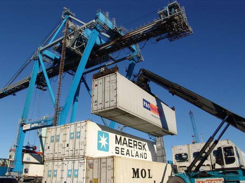 Fiergs manifestou preocupação com os problemas decorrentes do atraso na liberação de mercadorias