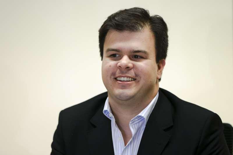 Estatal deve tomar decisão sobre participação, afirmou Bezerra Filho