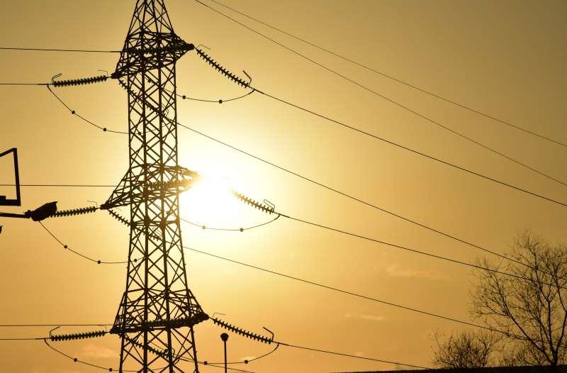 Parcerias, como as estabelecidas no setor de energia, têm pautado negócios