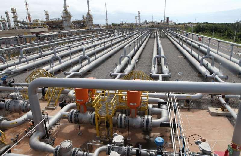 Texto apresentado gera novas regras para mercado de gás canalizado