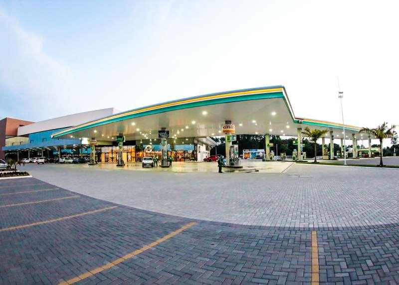 Postos de venda de combustíveis garantem a maior parcela dos lucros, mais do que a produção de petróleo
