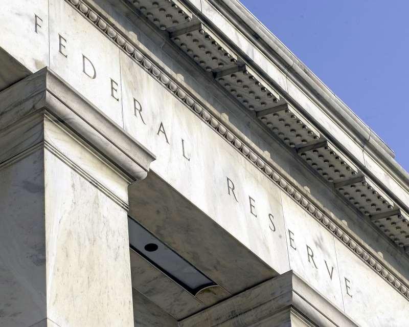 Decisão do Fed eleva taxa para intervalo entre 1,75% e 2,0% ao ano