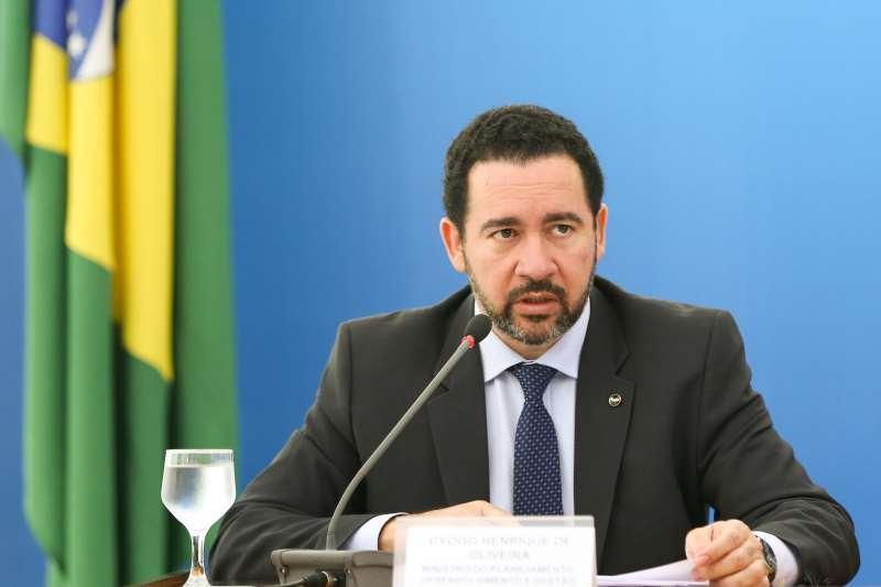 Valor do orçamento ainda não foi definido mas a medida foi anunciada pelo ministro Dyogo Oliveira