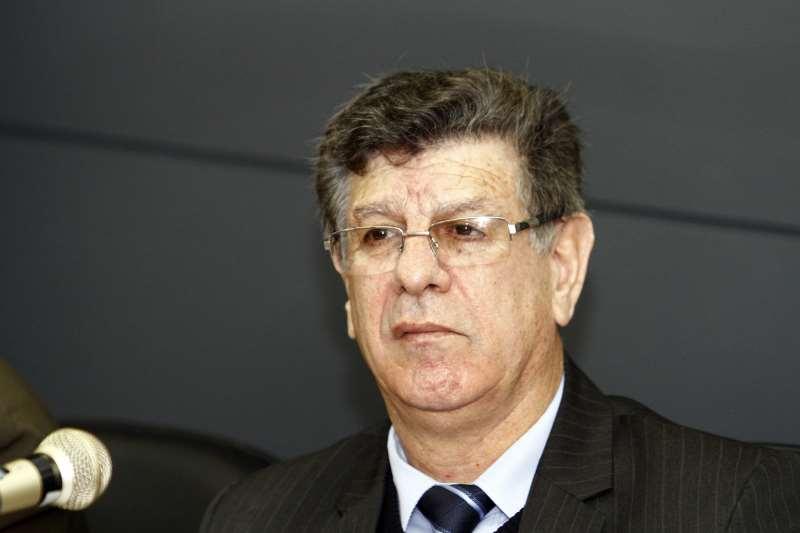 Adilson Troca (PSDB) defende o investimento como fundamental
