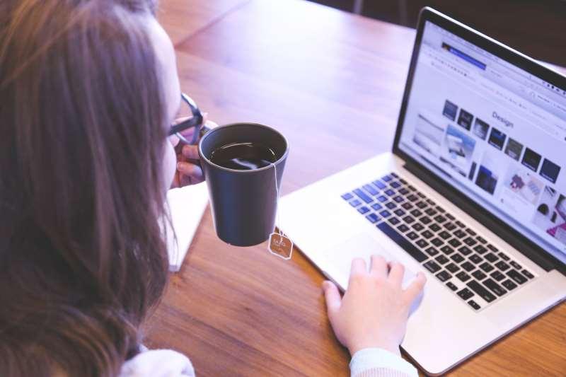 Empreendedores poderão conferir dicas de especialistas pela internet