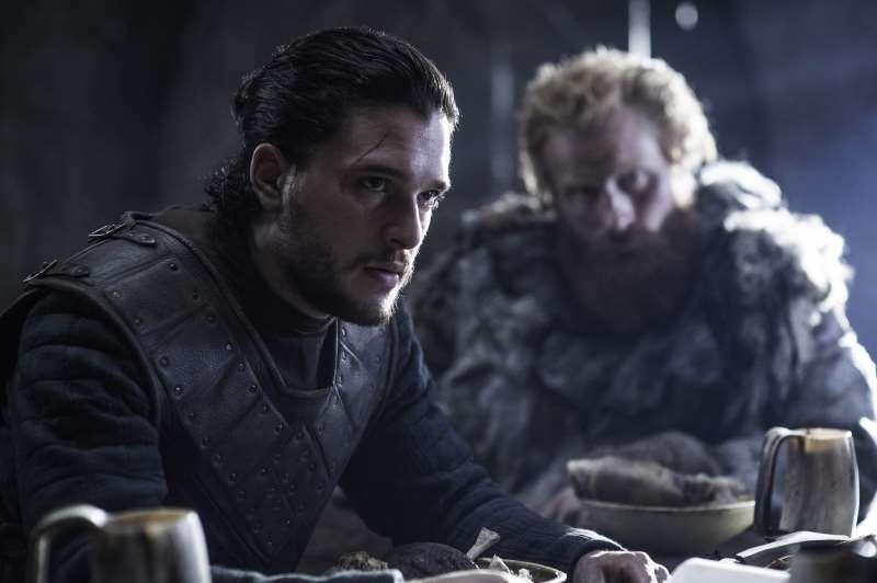 HBO vai gastar no mínimo US$ 90 milhões para produzir a última temporada da série