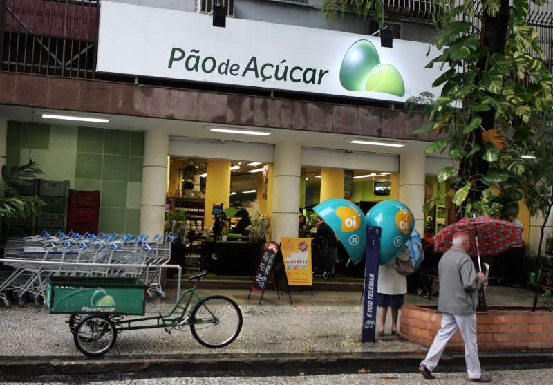 Companhia supermercadista lançou nova plataforma de descontos