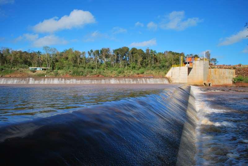 Projetos da Ceriluz, Creral e Coprel receberão investimentos de R$ 115 milhões