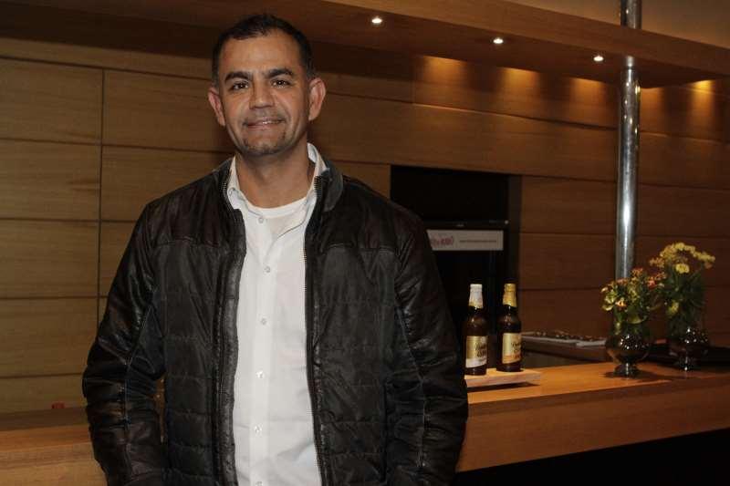 Fernando leva a iniciativa gastronômica para 15 cidades brasileiras