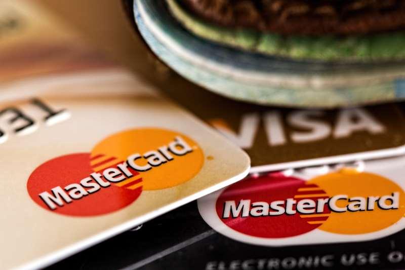 Juros bancários e inadimplência caem em junho