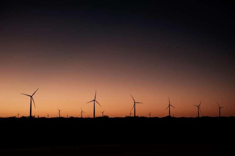 Em todo o País, foram cadastrados 1.672 projetos, somando 48.713 MW de capacidade instalada