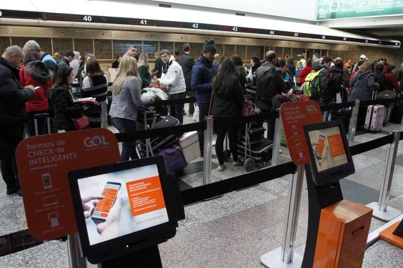 Companhia anunciou modificações no sistema de tarifas de passagens