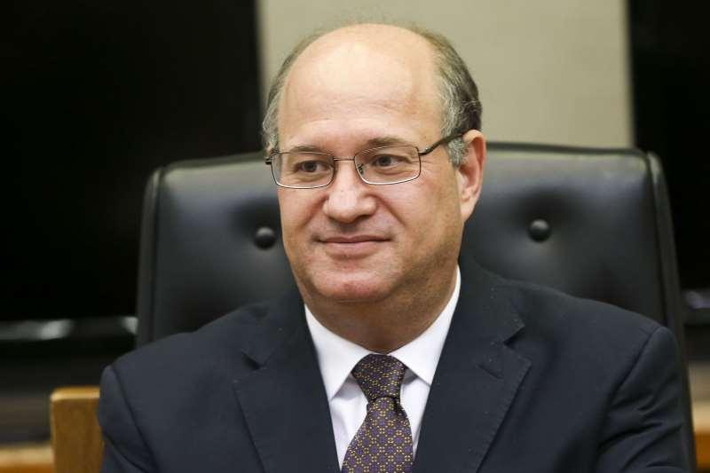 Presidente do Banco Central destacou reformas previdenciária e fiscal
