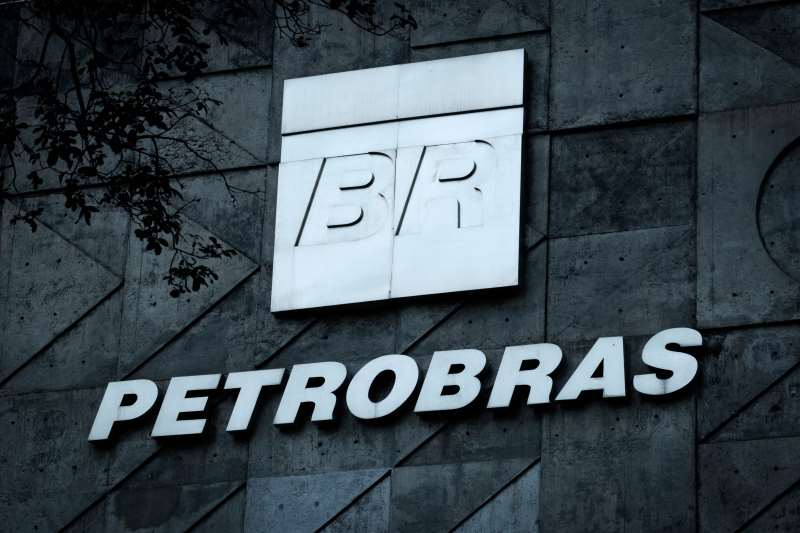 Petrobras está entre as maiores emissoras da região, afirma a S&P
