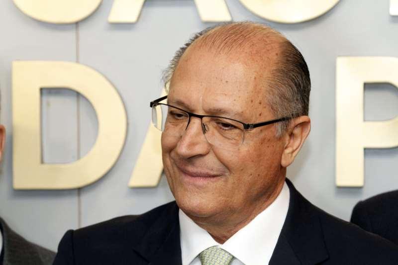 Geraldo Alckmin articula para que não sejam realizadas prévias
