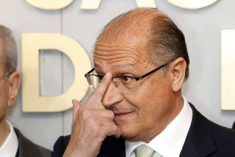 Autores querem convencer Alckmin a adotar a medida em São Paulo