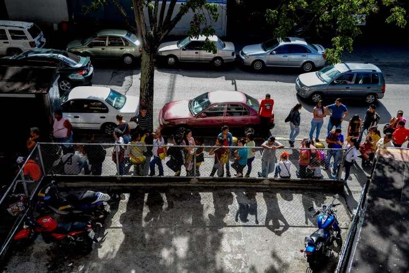 Recuperação do mercado na região ainda é lenta e frágil, diz entidade