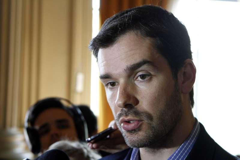 Secretário evitou falar em prazo para concluir transição em instituições
