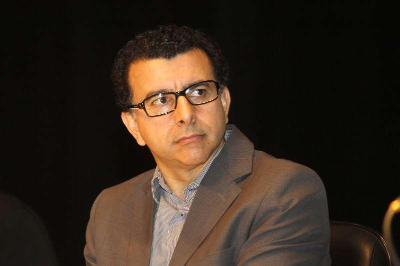 Fernandes quer que mobilização contra o projeto se repita