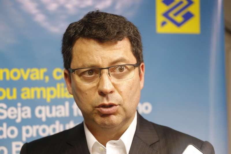 BB usará as melhores linhas para atender empresários, diz Cafarelli