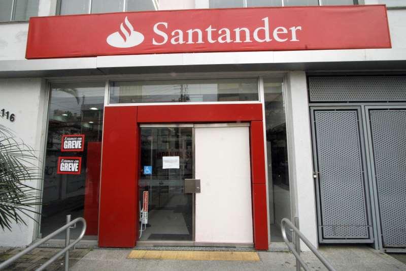 Santander Brasil tem lucro gerencial de R$ 2,6 bilhões no 3º trimestre