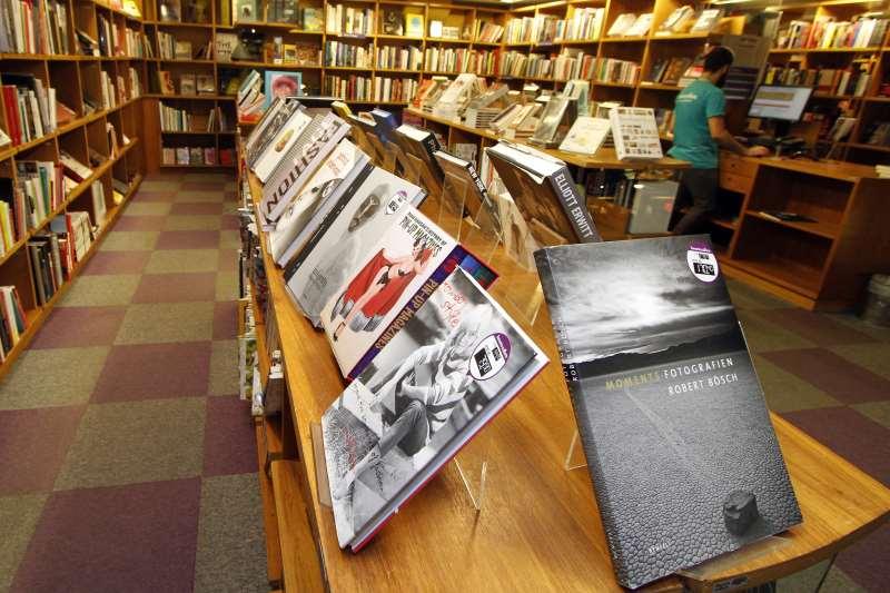fotos da Livraria Cultura para central do Empresas & Negócios. Fachada, detalhes, ambientes.