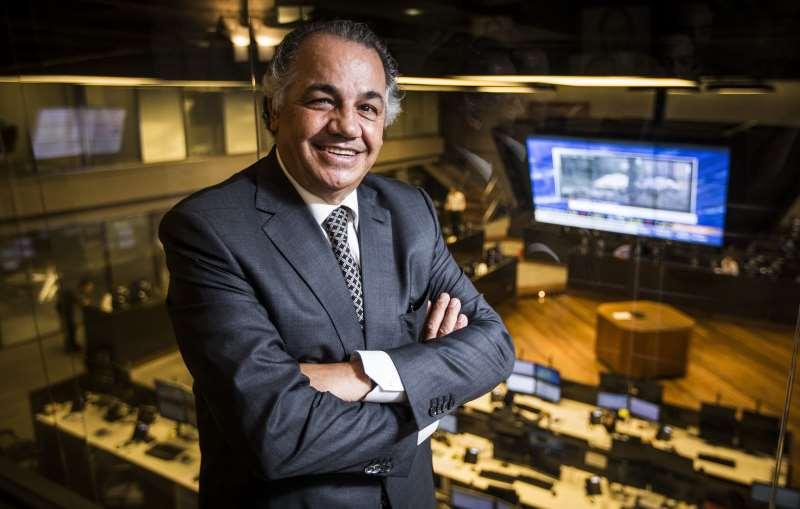Operações de IPOs em 2017 devem ficar entre 20 e 25, declarou Pinto
