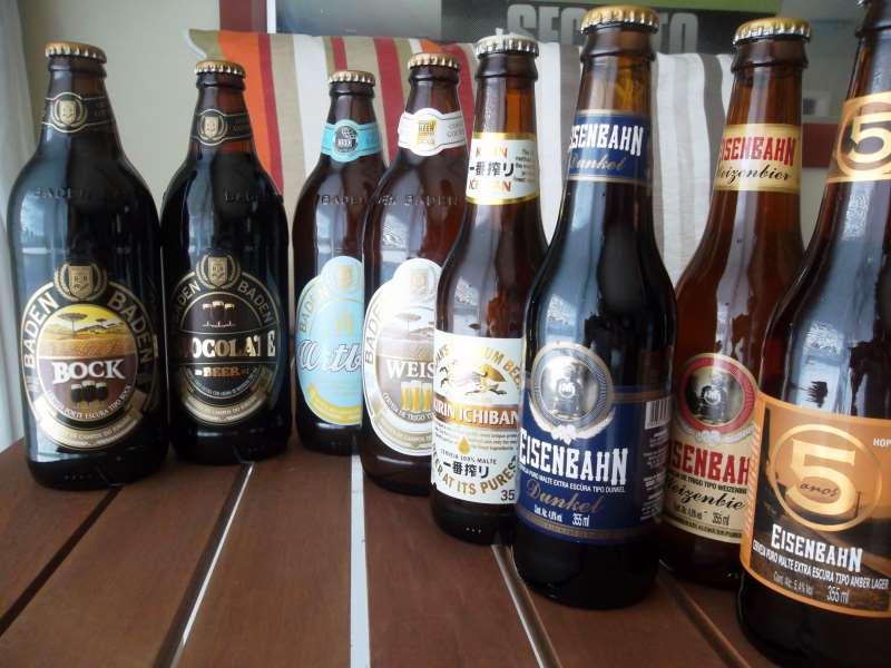 PAN cervejas da Brasil Kirin dvg Brasil Kirin
