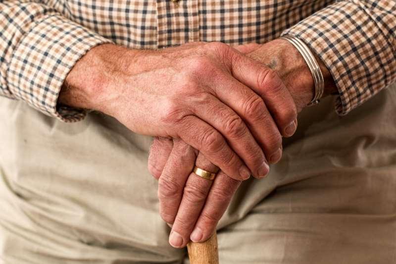 No ano passado, mais de 530 mil brasileiros foram aposentados pelo sistema vigente