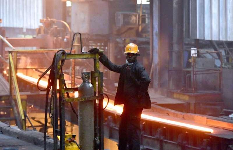 Para 45,7%, modernização de leis poderia evitar mais desemprego