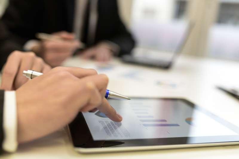 Players oferecem soluções que unem serviços bancários e tecnologia