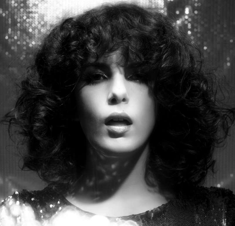 Cantora e compositora Céu é uma das vozes expoentes da nova MPB