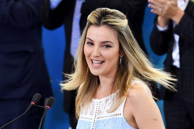 Ordem acatou pedido de advogados de Marcela, após Folha de S.Paulo publicar notícia no site