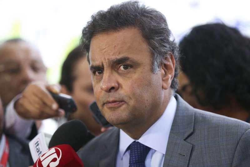 Senador do PSDB disse, por nota, que 'prorrogação do prazo é rotina'