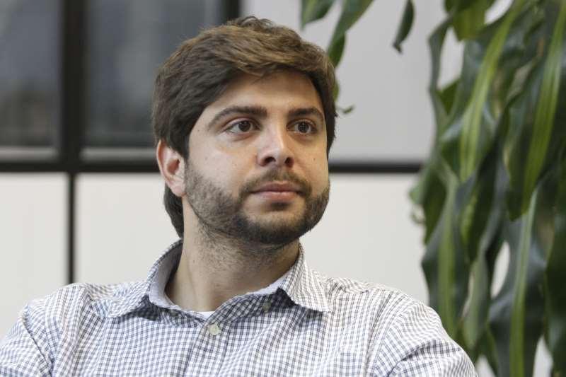 Mais votado entre os estreantes, Camozzato quer 'enxugar' legislação