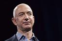 Jeff Bezos supera Bill Gates e volta a ser homem mais rico do mundo
