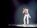 Sai primeiro trailer de filme sobre a vida de Freddie Mercury