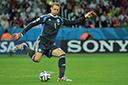 Löw divulga lista preliminar da Alemanha para Copa com Neuer e sem Götze