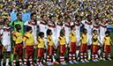No mesmo mês da Copa, Alemanha cria nova sede da federação de futebol