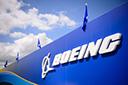 Derrota da Boeing nos EUA deverá acelerar negociação com a Embraer